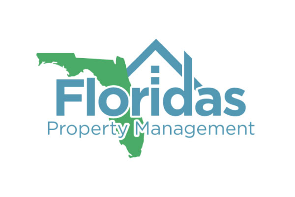 Palm Beach County Property Management