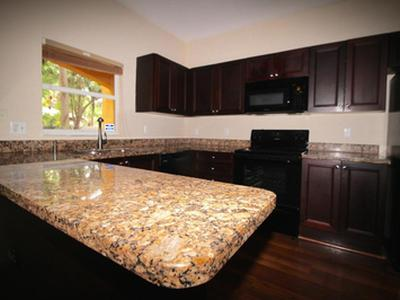 Greenacres Townhome For Rent